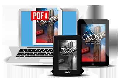 Easter Book e-book version