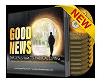 Good News Sermon Series